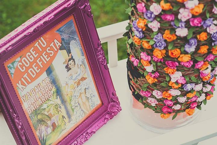 coronas-flores-regalo-invitadas-bodas-wedding-planner-20eventos