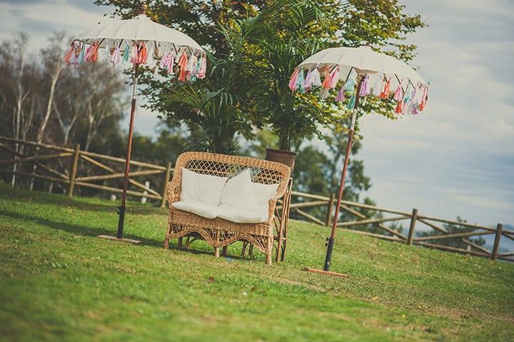 photocall-aire-libre-elegante-gipuzkoa-boda-bodas-decoracion-wedding-planner-20eventos