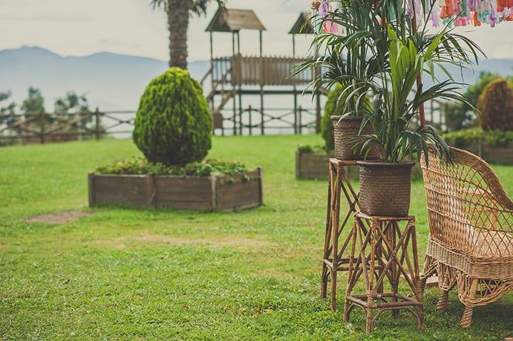 photocall-tropical-bodas-decoracion-wedding-planner-20eventos
