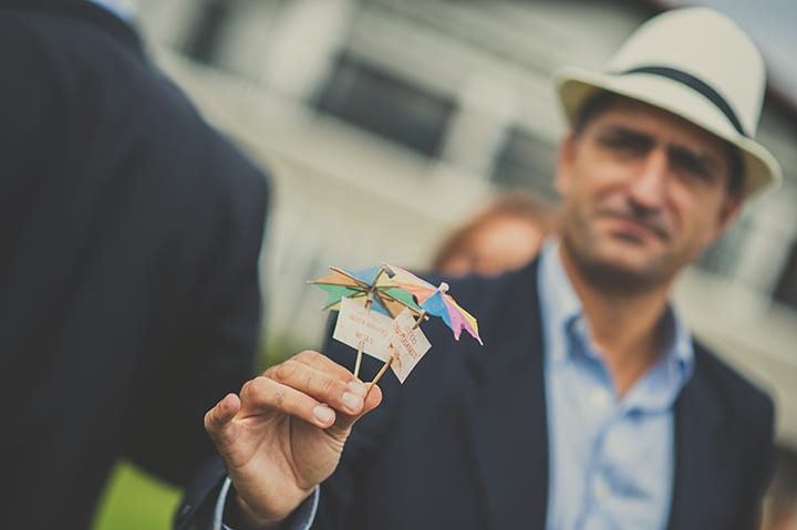 sombrero-bodas-decoracion-bodas-wedding-planner-20eventos.jpg