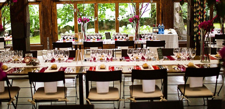 comedor-decoracion-boda-20eventos1
