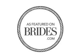 Intimate Spain destination wedding ideas