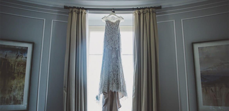 Decoracion-bodas-elegantes-chic-20eventos-wedding-planners-san-sebastian-donostia-hotel-maria-cristina03
