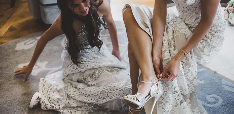 Decoracion-bodas-elegantes-chic-20eventos-wedding-planners-san-sebastian-donostia-hotel-maria-cristina07