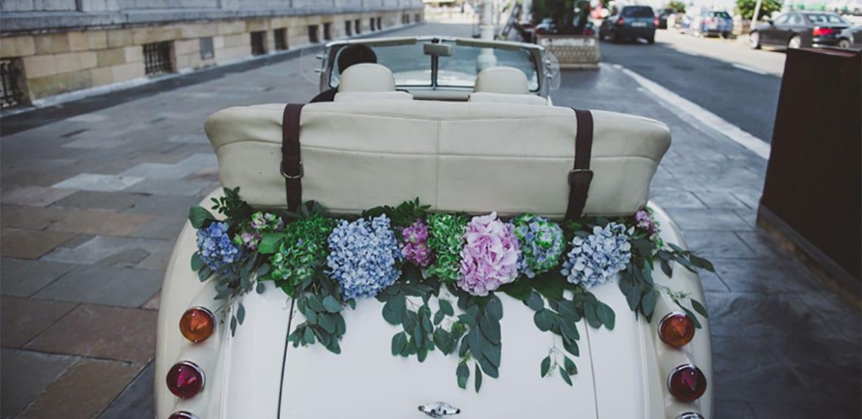 Decoracion-bodas-elegantes-chic-20eventos-wedding-planners-san-sebastian-donostia-hotel-maria-cristina09