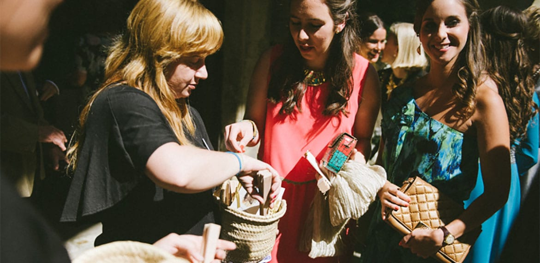 Decoracion-bodas-elegantes-chic-20eventos-wedding-planners-san-sebastian-donostia-hotel-maria-cristina10