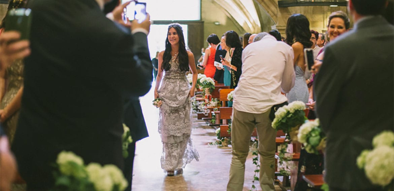 Decoracion-bodas-elegantes-chic-20eventos-wedding-planners-san-sebastian-donostia-hotel-maria-cristina12