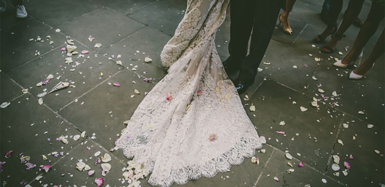 Decoracion-bodas-elegantes-chic-20eventos-wedding-planners-san-sebastian-donostia-hotel-maria-cristina18