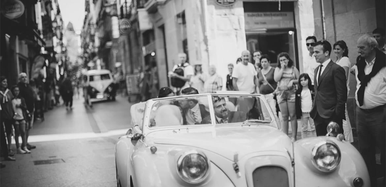Decoracion-bodas-elegantes-chic-20eventos-wedding-planners-san-sebastian-donostia-hotel-maria-cristina20