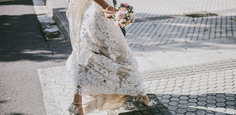 Decoracion-bodas-elegantes-chic-20eventos-wedding-planners-san-sebastian-donostia-hotel-maria-cristina21