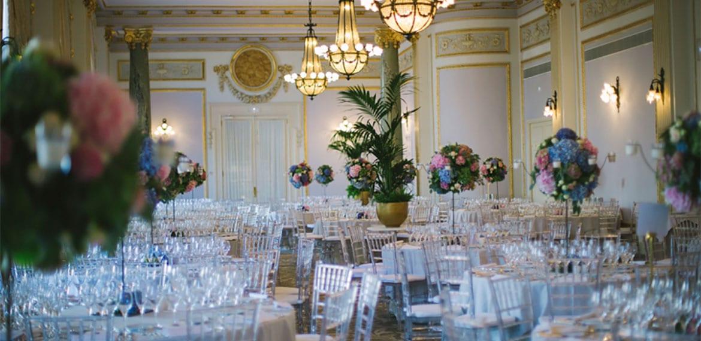 Decoracion-bodas-elegantes-chic-20eventos-wedding-planners-san-sebastian-donostia-hotel-maria-cristina22
