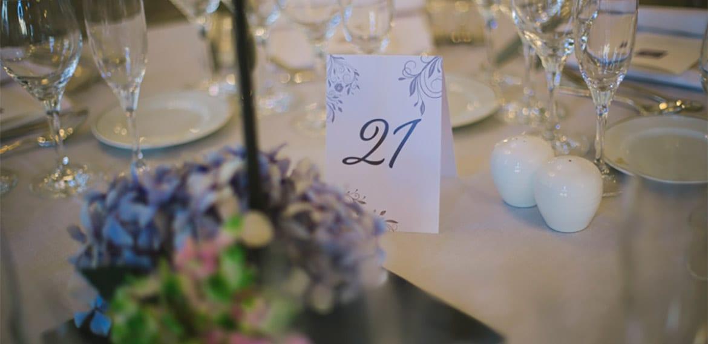Decoracion-bodas-elegantes-chic-20eventos-wedding-planners-san-sebastian-donostia-hotel-maria-cristina24