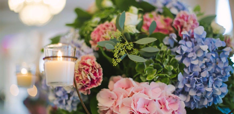 Decoracion-bodas-elegantes-chic-20eventos-wedding-planners-san-sebastian-donostia-hotel-maria-cristina25