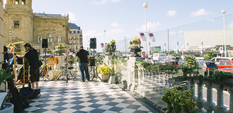 Decoracion-bodas-elegantes-chic-20eventos-wedding-planners-san-sebastian-donostia-hotel-maria-cristina26