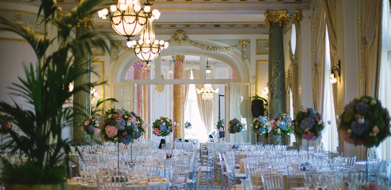 Decoracion-bodas-elegantes-chic-20eventos-wedding-planners-san-sebastian-donostia-hotel-maria-cristina30