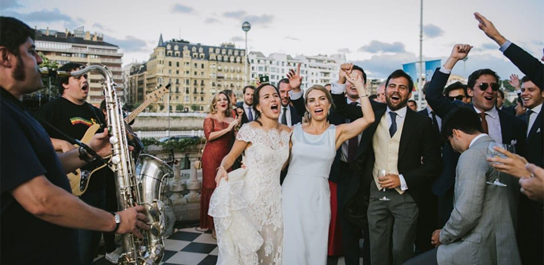 Decoracion-bodas-elegantes-chic-20eventos-wedding-planners-san-sebastian-donostia-hotel-maria-cristina32