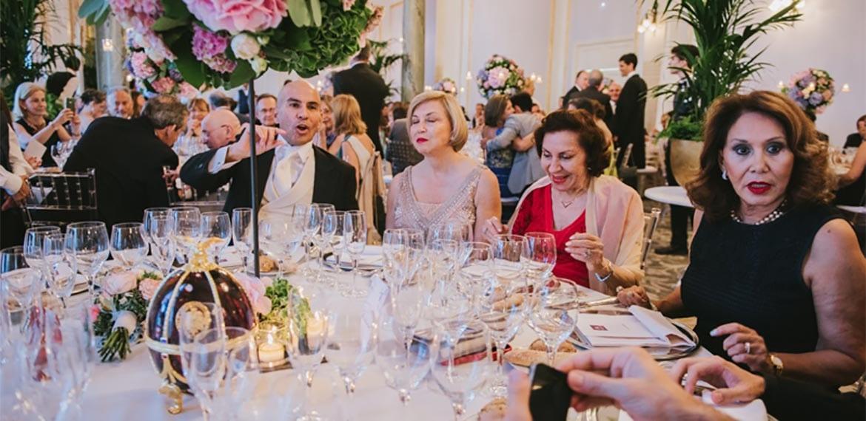 Decoracion-bodas-elegantes-chic-20eventos-wedding-planners-san-sebastian-donostia-hotel-maria-cristina33