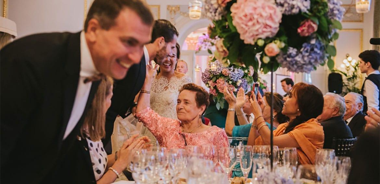 Decoracion-bodas-elegantes-chic-20eventos-wedding-planners-san-sebastian-donostia-hotel-maria-cristina34