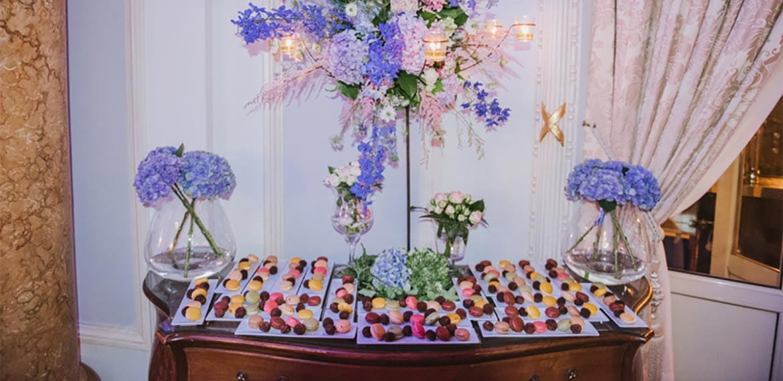 Decoracion-bodas-elegantes-chic-20eventos-wedding-planners-san-sebastian-donostia-hotel-maria-cristina36