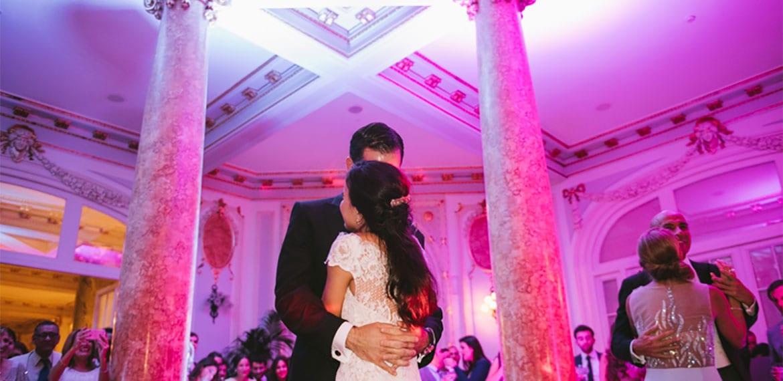 Decoracion-bodas-elegantes-chic-20eventos-wedding-planners-san-sebastian-donostia-hotel-maria-cristina39
