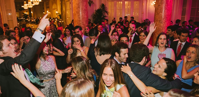 Decoracion-bodas-elegantes-chic-20eventos-wedding-planners-san-sebastian-donostia-hotel-maria-cristina40