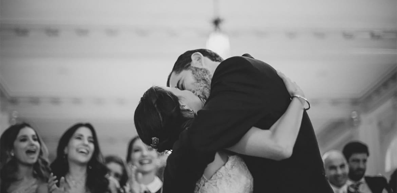 Decoracion-bodas-elegantes-chic-20eventos-wedding-planners-san-sebastian-donostia-hotel-maria-cristina41