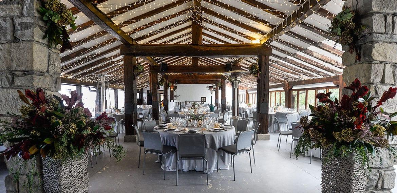 Decoracion-bodass-invierno-20eventos-wedding-planners-san-sebastian-donostia-slide