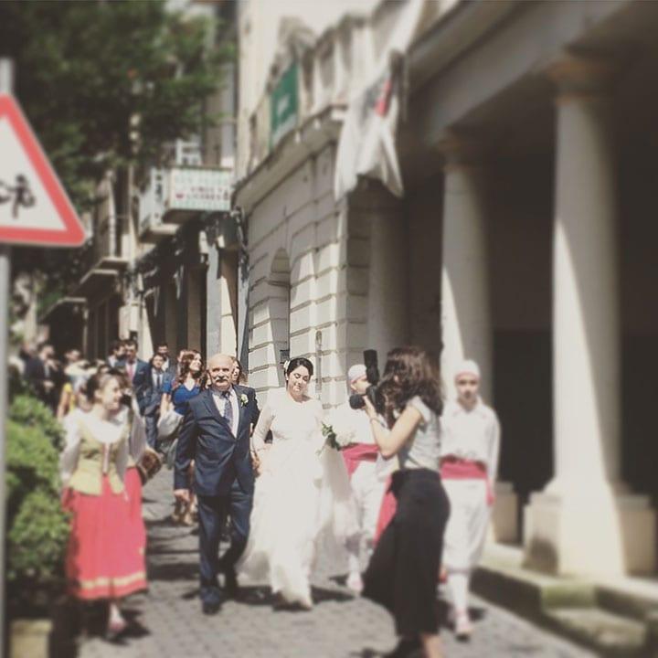 20eventos-wedding-planners-decoracion-bodas-bonitas-novias-especiales
