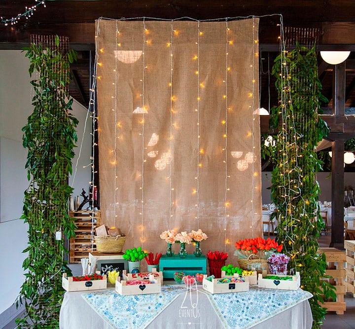 20eventos-wedding-planners-decoracion-bodas-candy-bar-bonito-colorido-elegante-cajas-fruta-katxina-bodega-txakolindegi.jpg