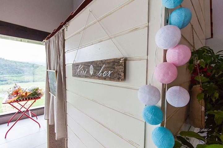20eventos-wedding-planners-decoracion-bodas-kiribox-fotomaton-bodas
