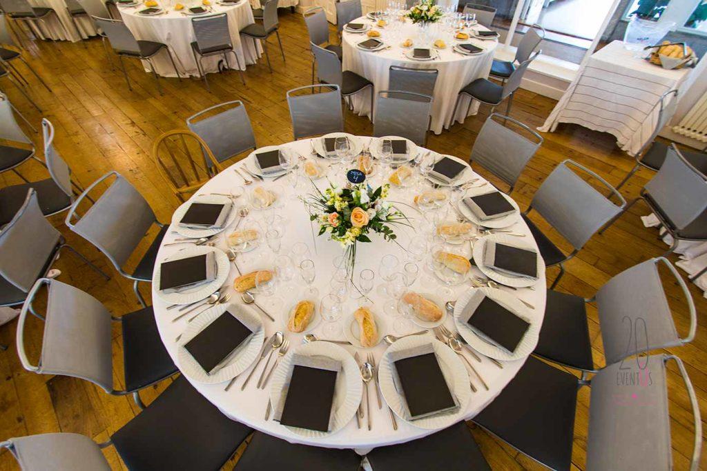 20eventos-wedding-planners-san-sebastian-bodas-decoracion-comedor-centros-mesa