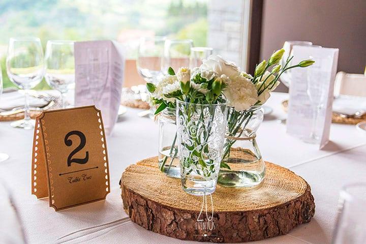 20eventos-wedding-planners-san-sebastian-bodas-gipuzkoa-decoracion-comedor-centros-mesa-katxina-bodega-txakolindegi.jpg
