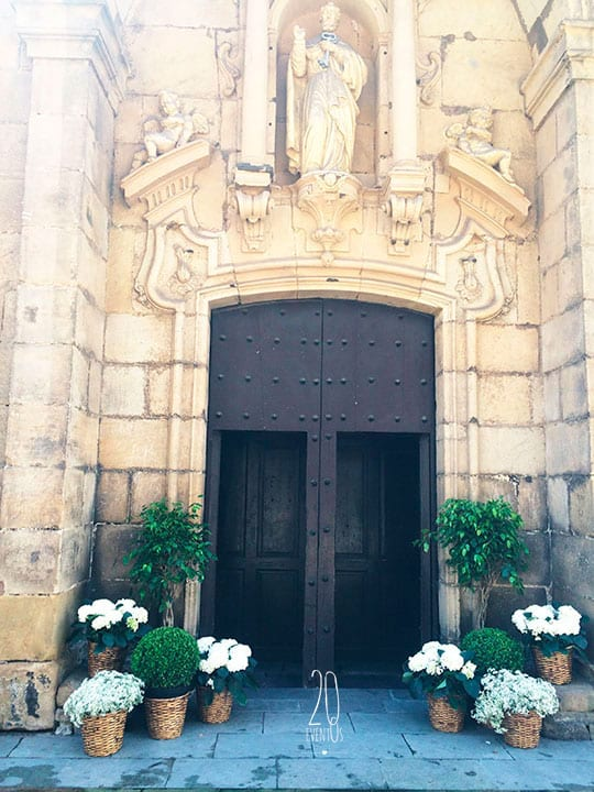 20eventos-wedding-planners-san-sebastian-bodas-gipuzkoa-decoracion-iglesia-pasajes-san-pedro-katxina-bodega-txakolindegi