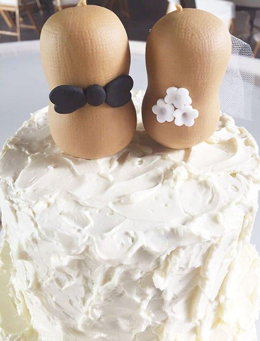 20eventos-wedding-planners-san-sebastian-tartas-personalizadas-wedding-cake-sweet-lulu-bodega-katxina