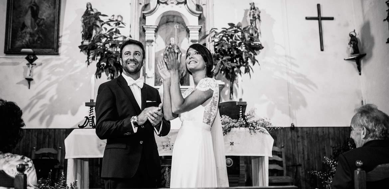 la m225gica boda de myriam y egoi 20eventos wedding