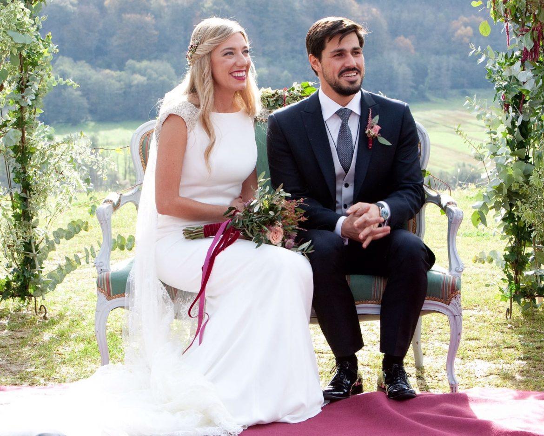 boda-rústica-otoñal-bodega-katxiña-orio-20eventos-wedding-planners