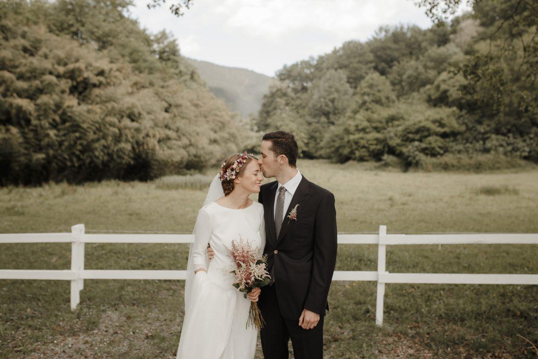 boda-primaveral-finca-bauskain-2oeventos-wedding-planners