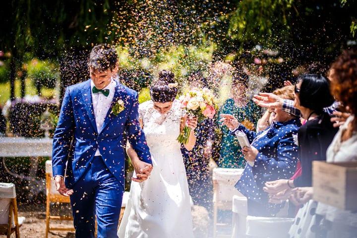 boda-boho-primaveral-finca-machoenia-20eventos-wedding-planners