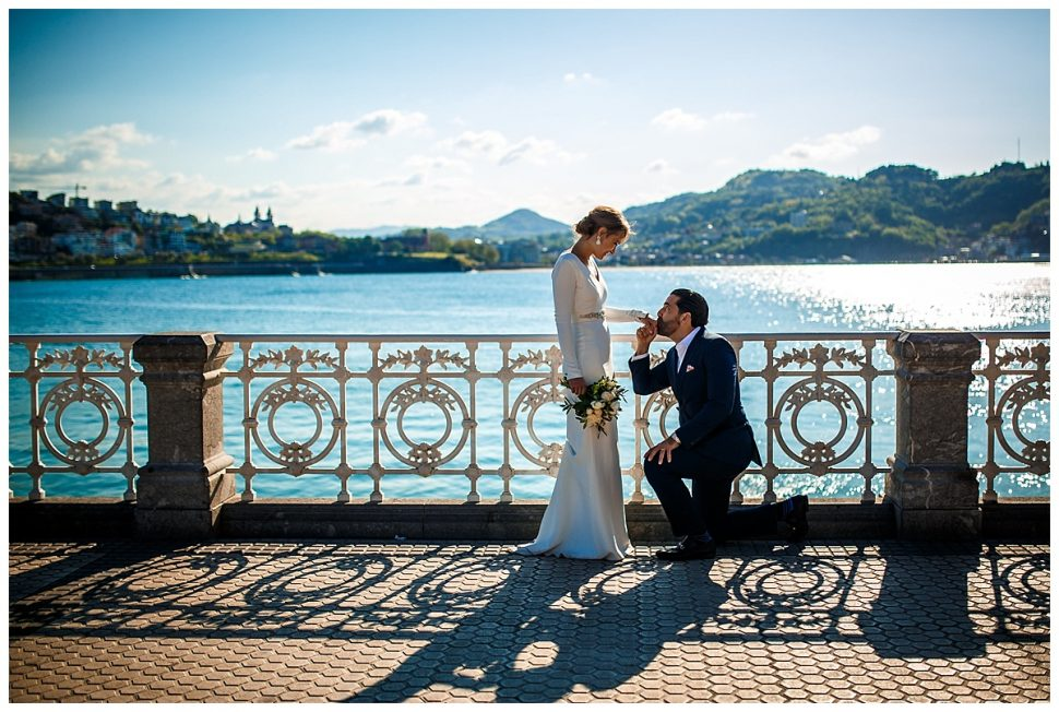 20eventos-weddingplanners-elopement-san-sebastian-basque-country-spain_26